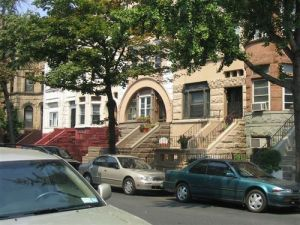 bedstuy-streetscape