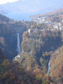 489_nikko_kegon_waterfall