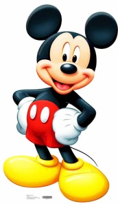 mickey-mouse-c