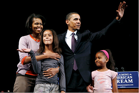 alg_obama-family