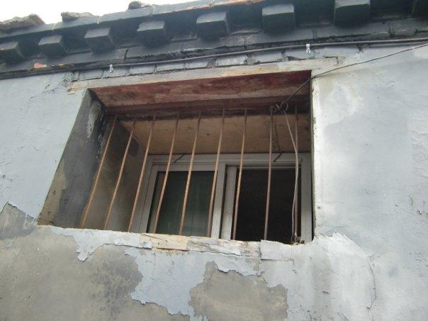 walls2