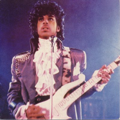 http://goinglocoinyokohama.files.wordpress.com/2009/12/prince_purplerain1.jpg